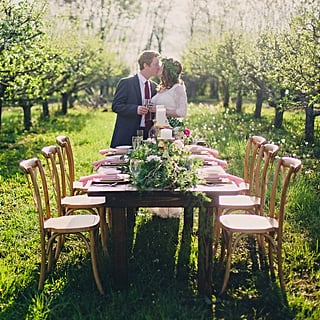 Wedding Venues Across America
