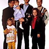 Full House (8 Seasons)