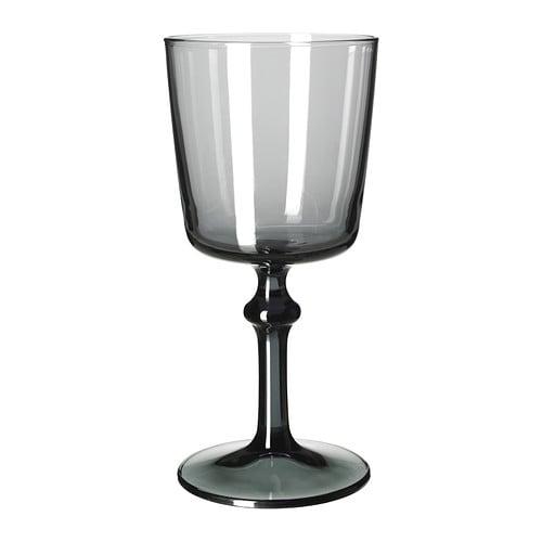 The Wineglasses