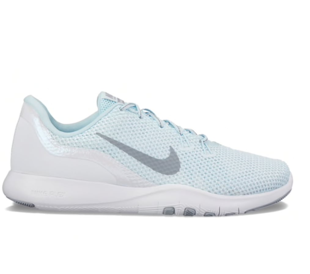 ee3cf702b06b5 Nike Flex Trainer Women s Cross-Training Shoes