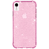 Case-Mate Sheer Crystal Case