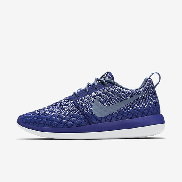 Nike Roshe Two Flyknit 365 Shoe