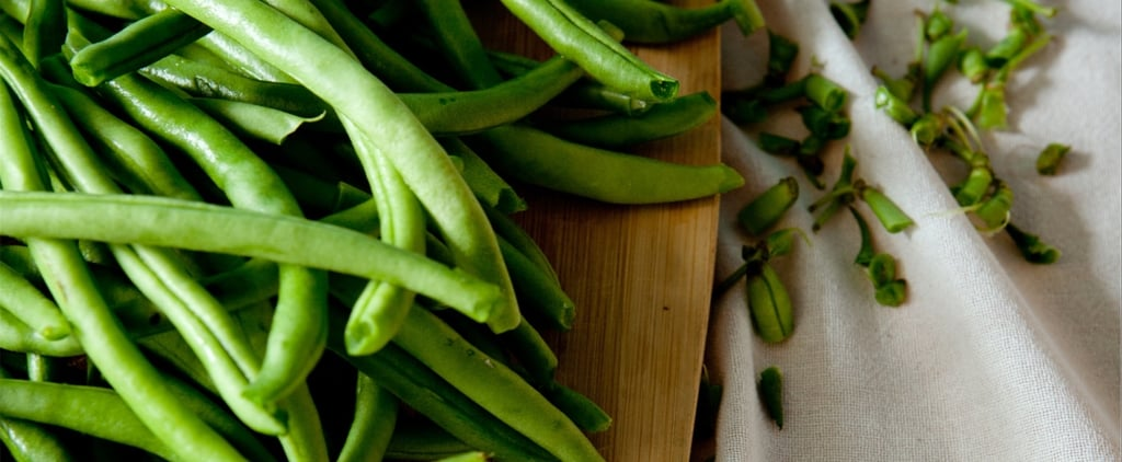 Are Green Beans Keto?