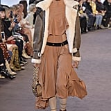 Chloé Fall 2018