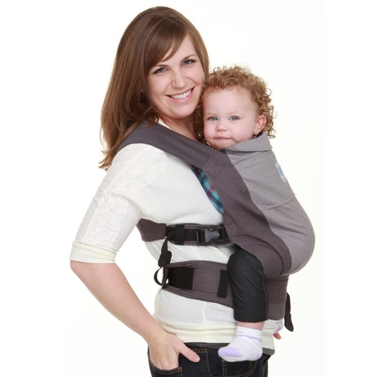 Lightweight Baby Carriers Popsugar Family