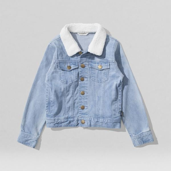 Munster Kids Evie Ray Jacket ($99.95)
