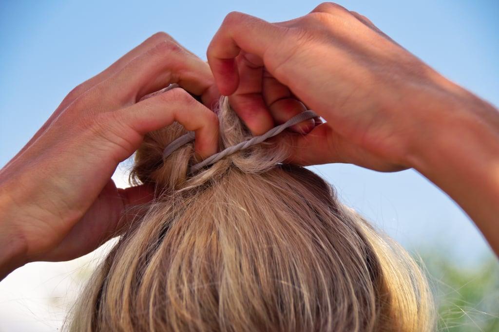Best Hair Ties at Sephora
