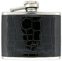 Off To Market: Cool Flask