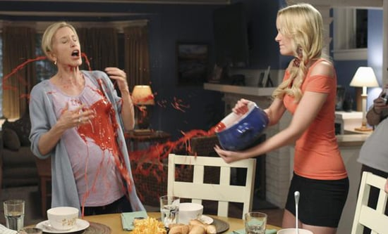 "Review and Recap of Desperate Housewives Episode ""My Two Young Men"""