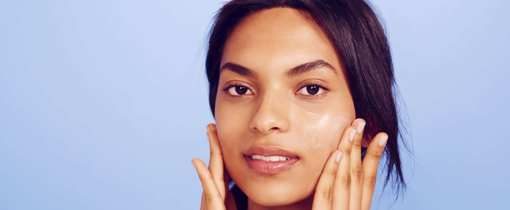 You Can Get These Complexion-Changing Skincare Products on Amazon