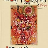 Appetites: A Cookbook by Anthony Bourdain (£12)