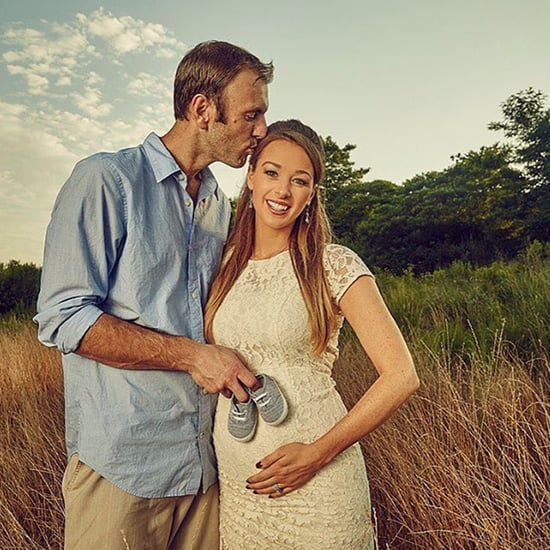 Jamie Otis Miscarriage Due Date Post