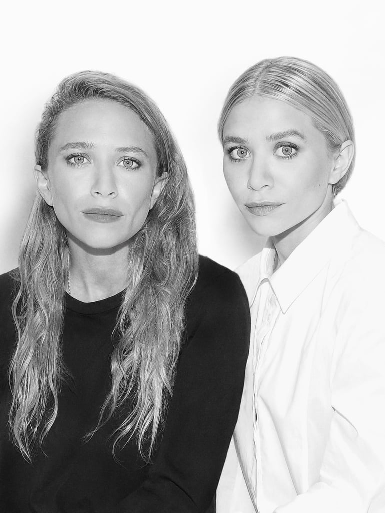 Mary-Kate and Ashley Olsen Are Dropping an Affordable Line at Kohl's
