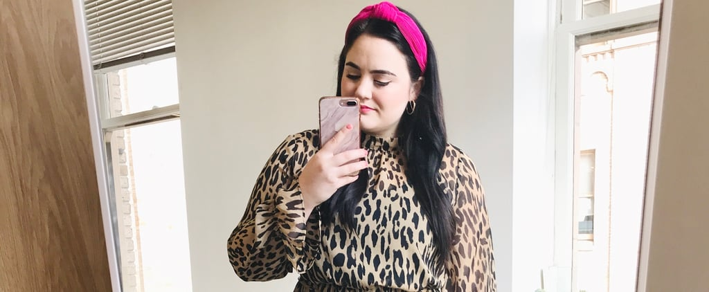 Best Leopard-Print Dress 2020 | Editor Review