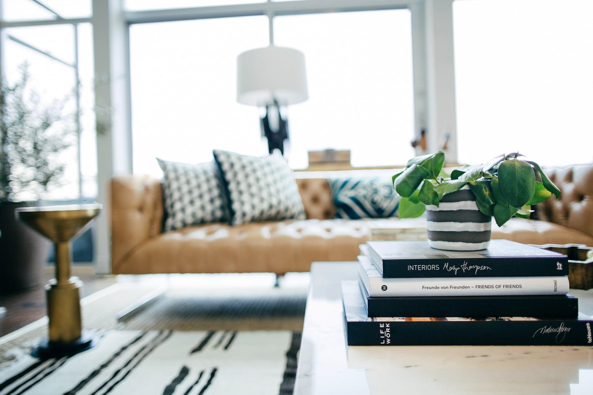 Apartment Hunting Tips   POPSUGAR Home