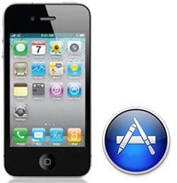 Verizon iPhone Launching February 3?