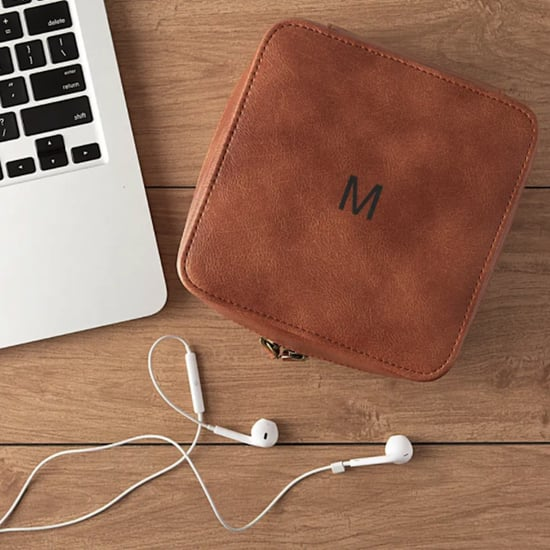 Best Personalized Gifts From Nordstrom