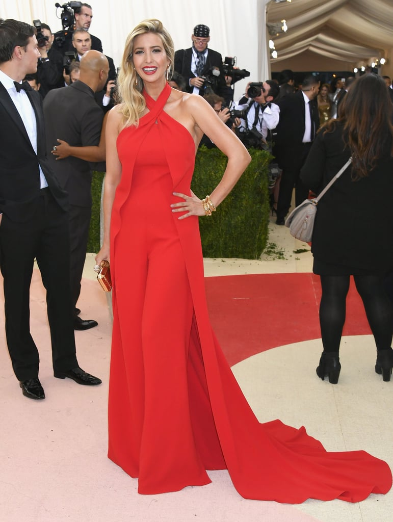See All the Stunning Met Gala Arrivals Everyone's Still Talking About