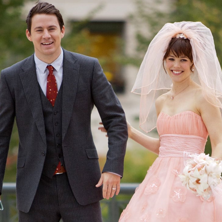 Bumbling: Long, Corny Vows | Wedding Vows From Movies and TV ...
