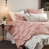 Nordstrom at Home Chloe Duvet Cover