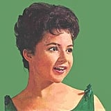 """I'm Sorry"" by Brenda Lee"
