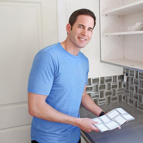 Tarek El Moussa HGTV Show With Kids Summer 2019
