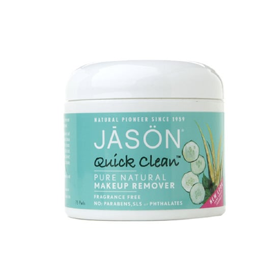 Jason-Natural-Quick-Clean-Makeup-Remover-Pads-9-provide