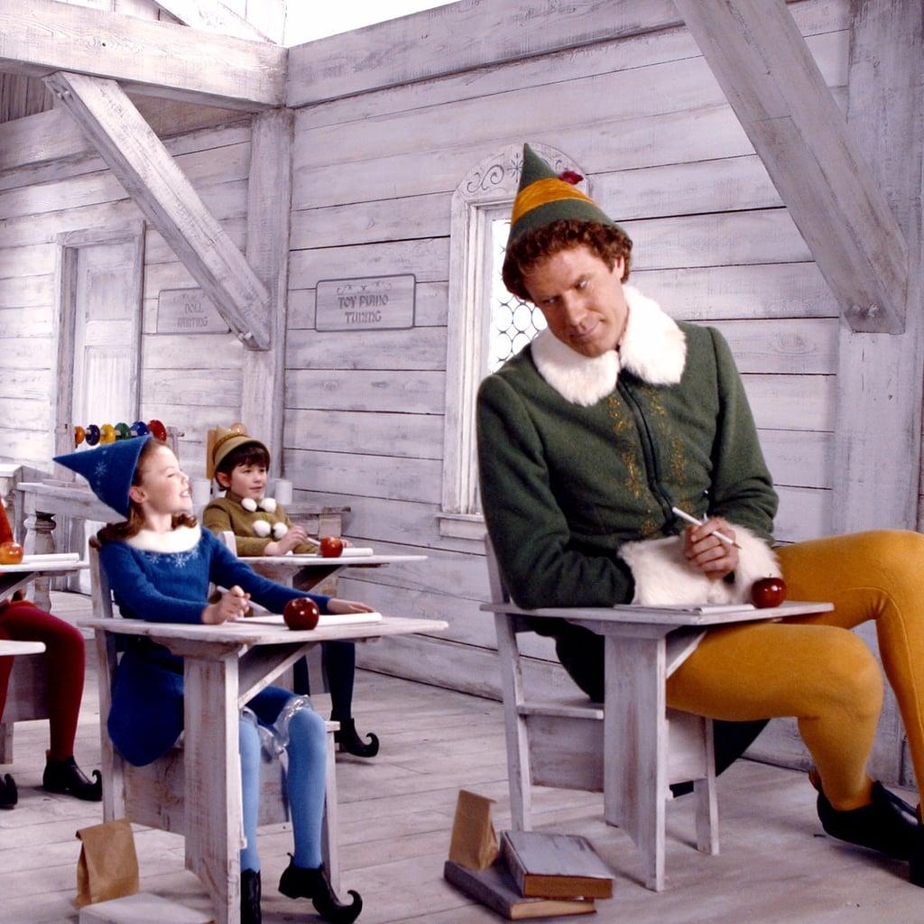 Best Christmas Movies For Kids | POPSUGAR Family