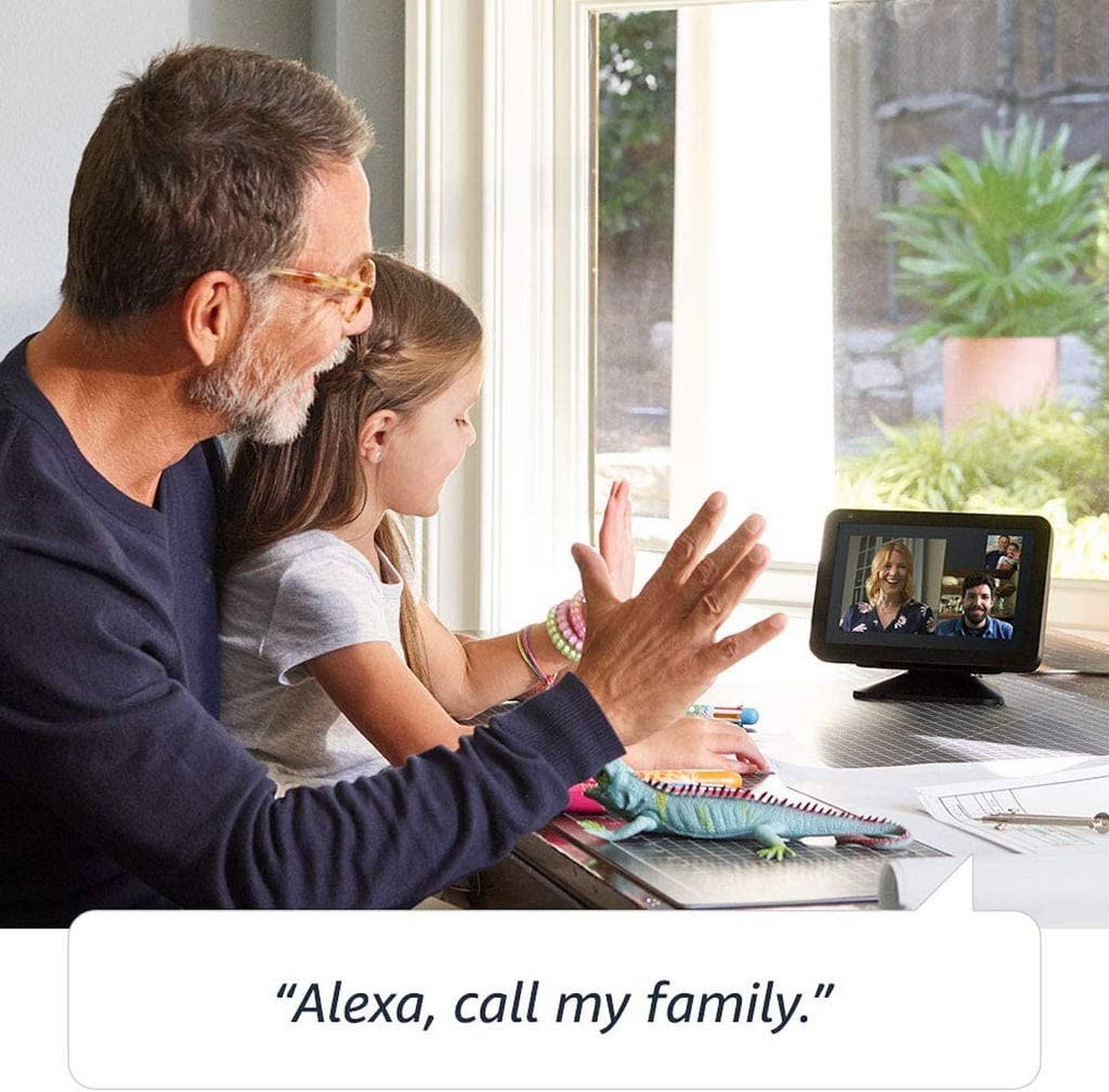 Cool Things Alexa Can Do and Say 2021