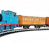 Bachmann Thomas and Friends Electric Train Set