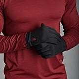 Rhone Powerstretch Gloves