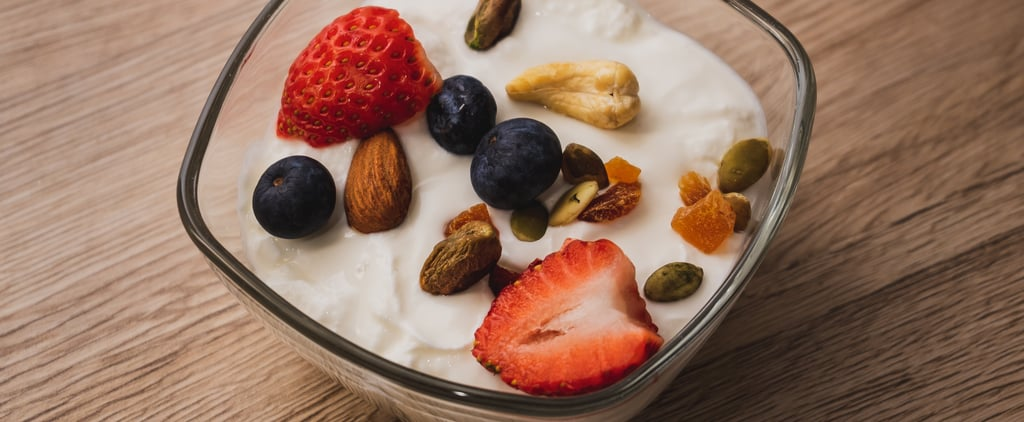 Snacks That Can Help You Manage Period Symptoms