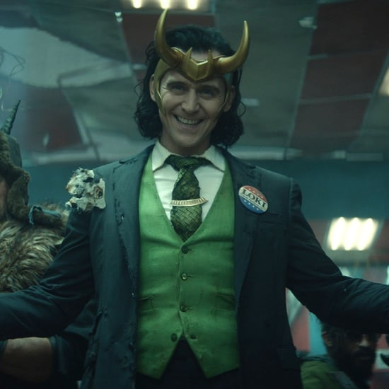 Loki Season 2: The Potential Release Date and Plot