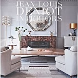 Jean-Louis Deniot: Interiors ($82.58)