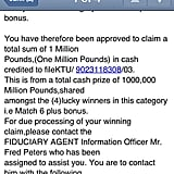 Report Online Scams and Phishing Emails