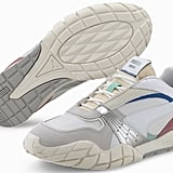 Kyron Awakening Women's Sneakers
