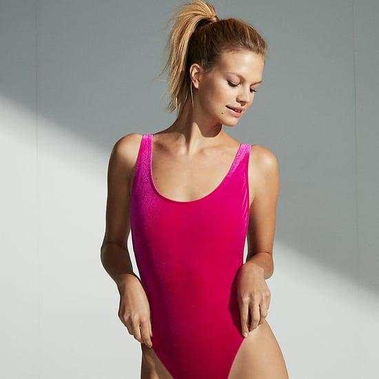 Swimwear Trends to Buy in 2019