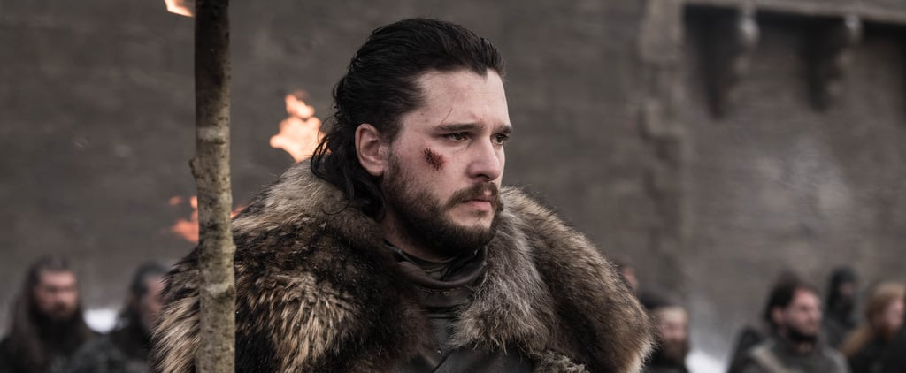 Who Knows About Jon Snow's Parents on Game of Thrones?