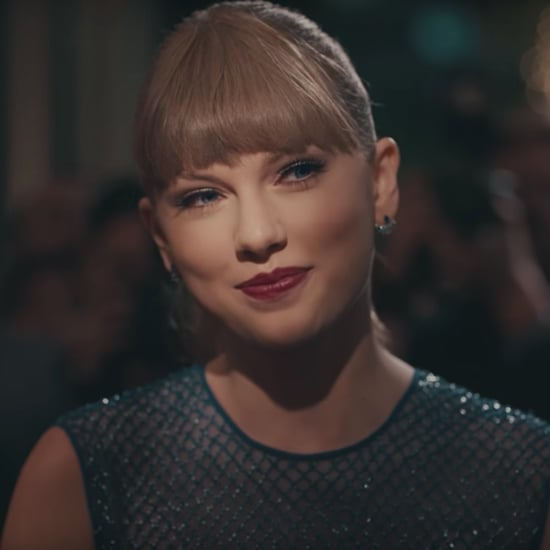 "References in Taylor Swift's ""Delicate"" Music Video"
