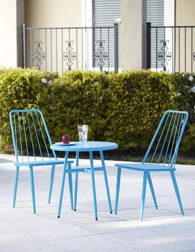 Cheap Patio Tables From Target Popsugar Home