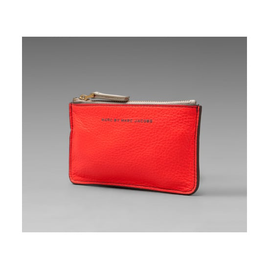 Marc by Marc Jacobs Sophisticato Key Pouch, approx. $85