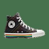 Converse Custom Chuck Taylor All Star Pride High Top