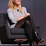 Gwyneth Paltrow Defends Goop's High Prices