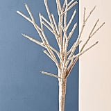 Beaded Decorative Tree