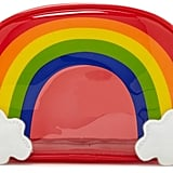 Rainbow Makeup Bag