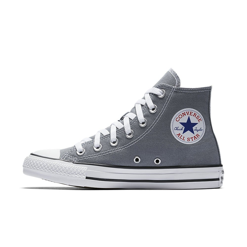 Converse Chunk Taylor High-Tops