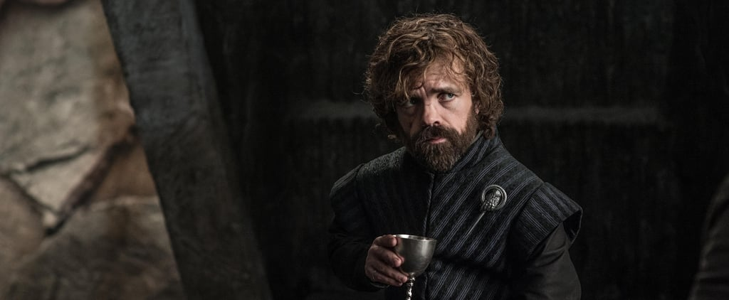 Best Tyrion Quotes From Game of Thrones