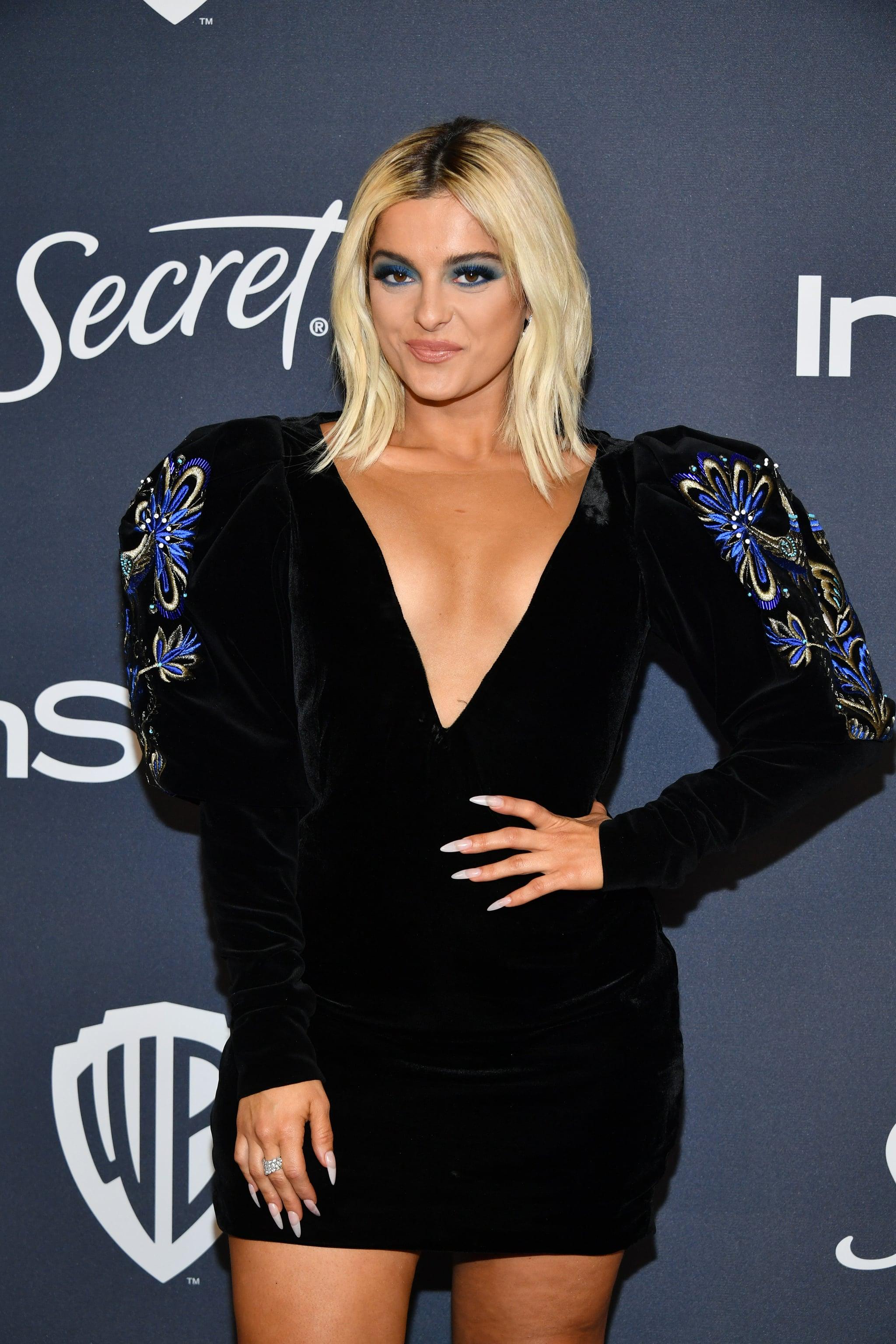 Hot single female celebrities 2017