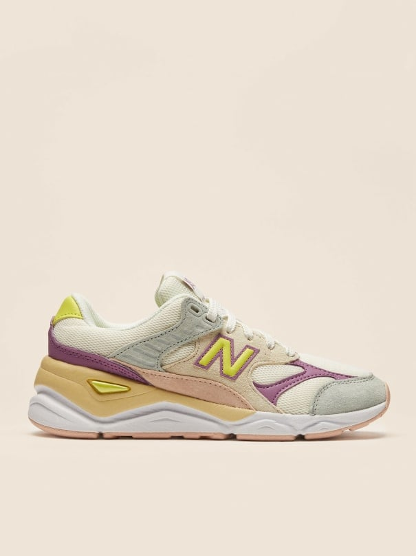 New Balance X Reformation X90 Sneakers | Cool, Stylish