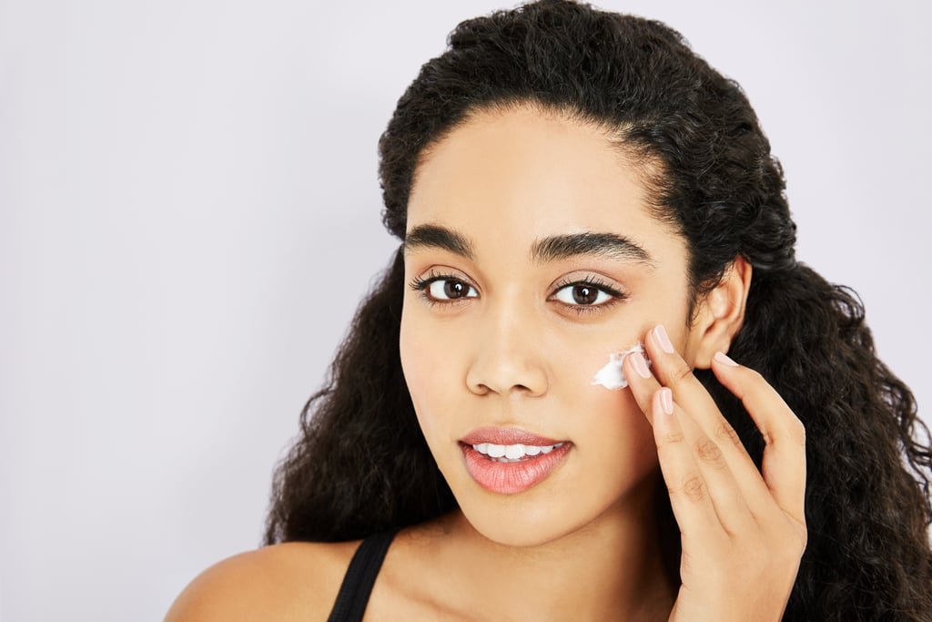 11 DIY Beauty Remedies Your Abuela Always Talked About That Actually Work